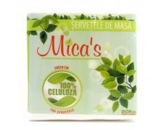 MICAS SERVETELE MASA 30X30CM