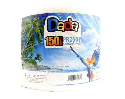 DADA PROSOP HARTIE 150M