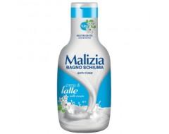 MALIZIA SPUMANT BAIE 1L CREMA DI LATTE