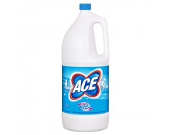 ACE INALBITOR 2L REGULAR