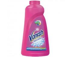 VANISH PETE LICHID 1L