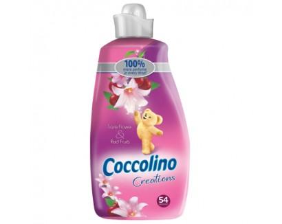COCCOLINO BALSAM RUFE 1.9 L