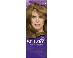 WELLATON VOPSEA PAR