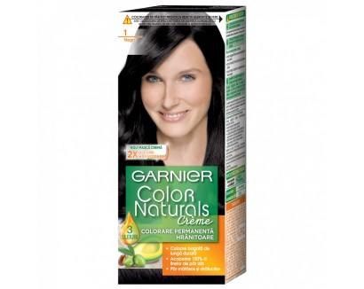 GARNIER COLOR NATURALS VOPSEA PAR