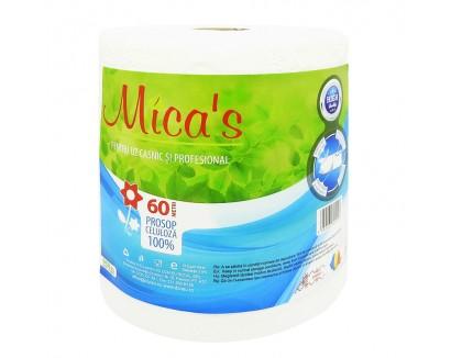 MICAS PROSOP PROFESIONAL 60M