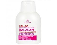 KALLOS BALSAM 500ML PROFESIONAL
