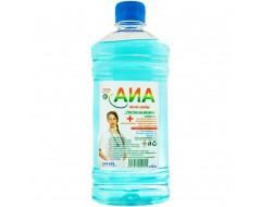 ANA ALCOOL SANITAR 500ML 12BUC/SET