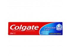COLGATE PASTA DINTI 50 ML PROTECTION CARIES