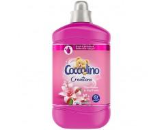 COCCOLINO BALSAM RUFE 1.68 L CREATIONS TIARE FLOWER 67 SP
