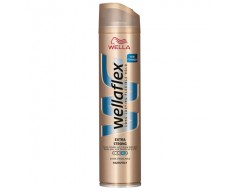 WELLAFLEX FIXATIV PAR 250 ML