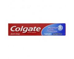 COLGATE PASTA DINTI 50ML CAVITY PROTECTION