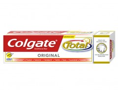 COLGATE PASTA DINTI 100ML TOTAL